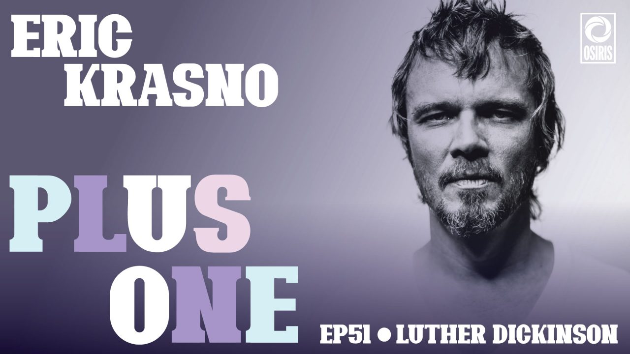 PlusOne_ep51_Luther_16-9