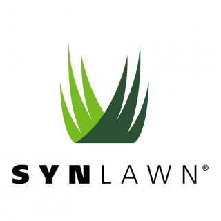 SYNLawn