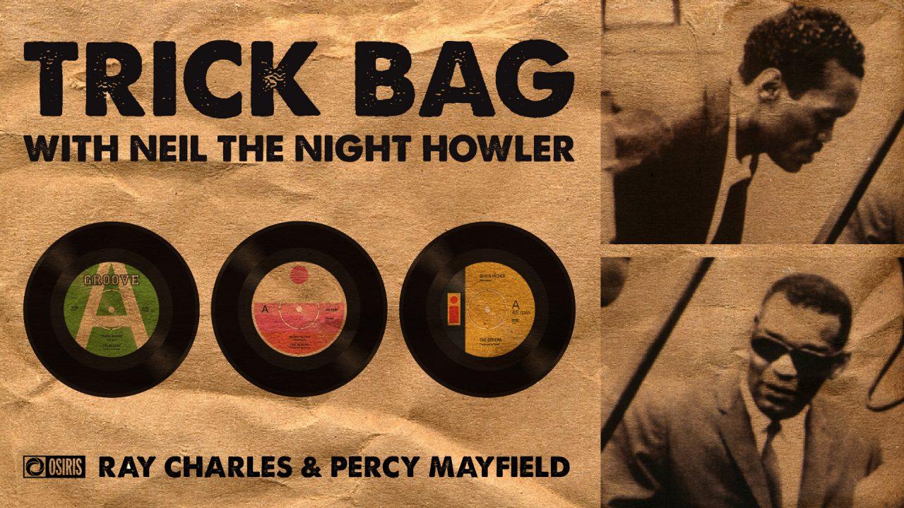 TrickBag_promo_Wonder&Mayfield_16-9