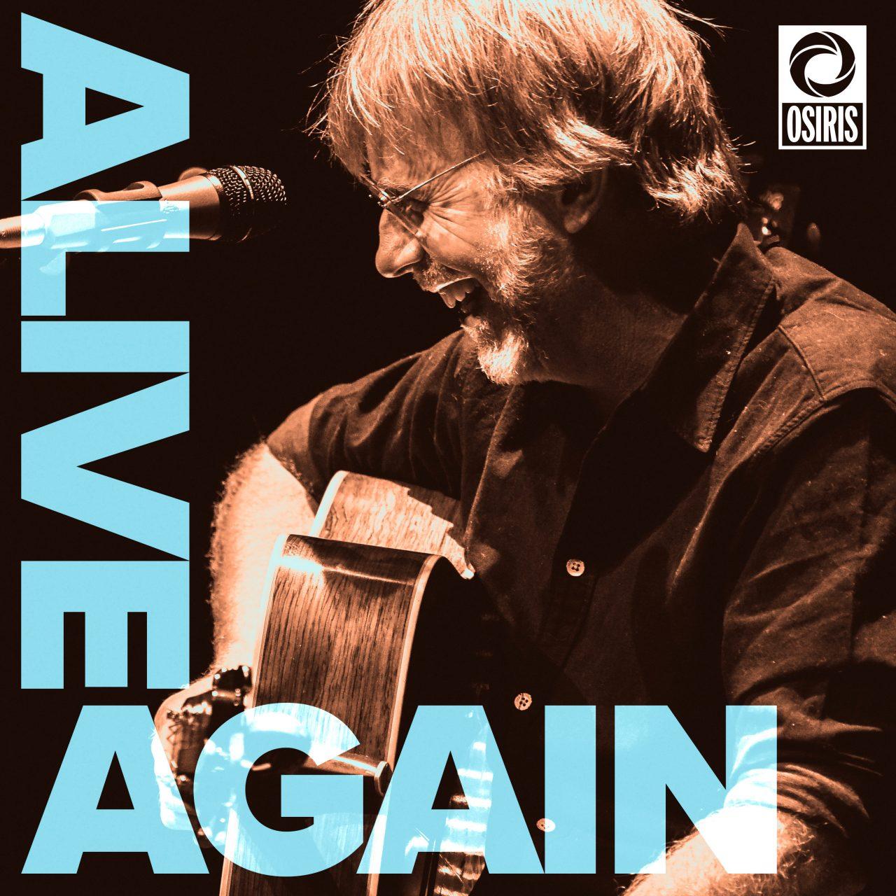 alive-again-11c
