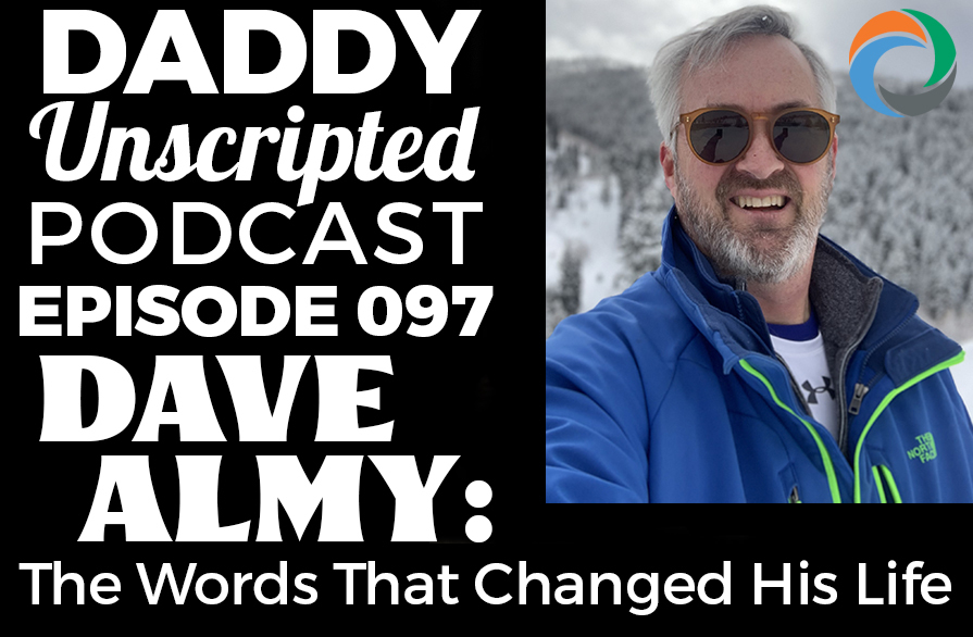 Ep 97 Dave Almy