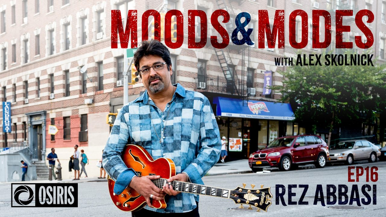 Moods-modes-1920×1080-ep16