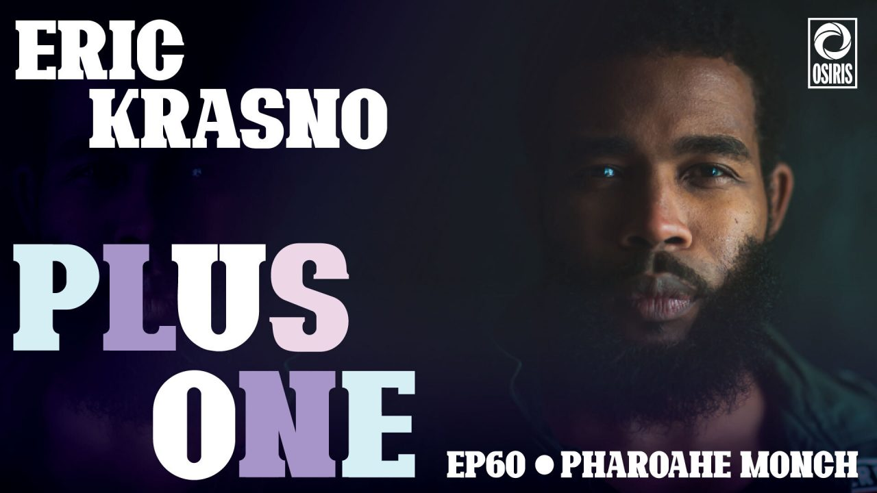 PlusOne_ep60_Pharoahe-Monch_16-9