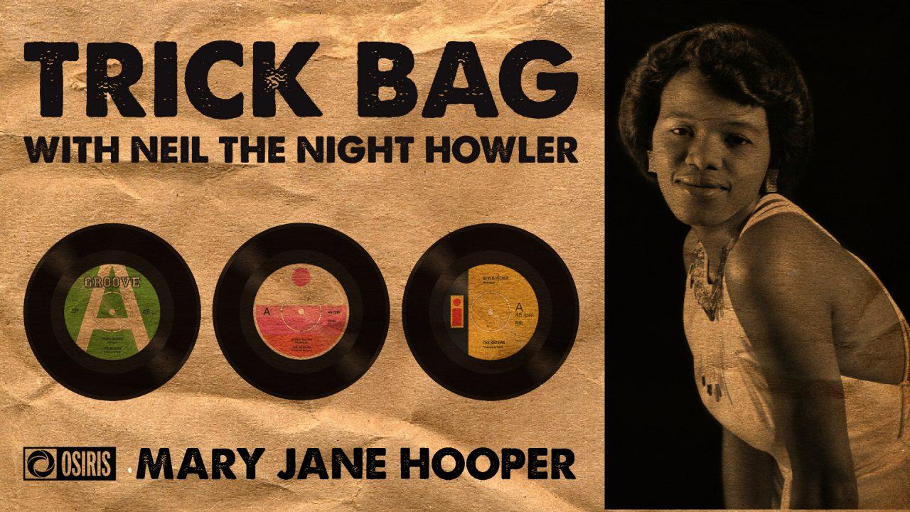 TrickBag_Mary Jane Hooper_16-9
