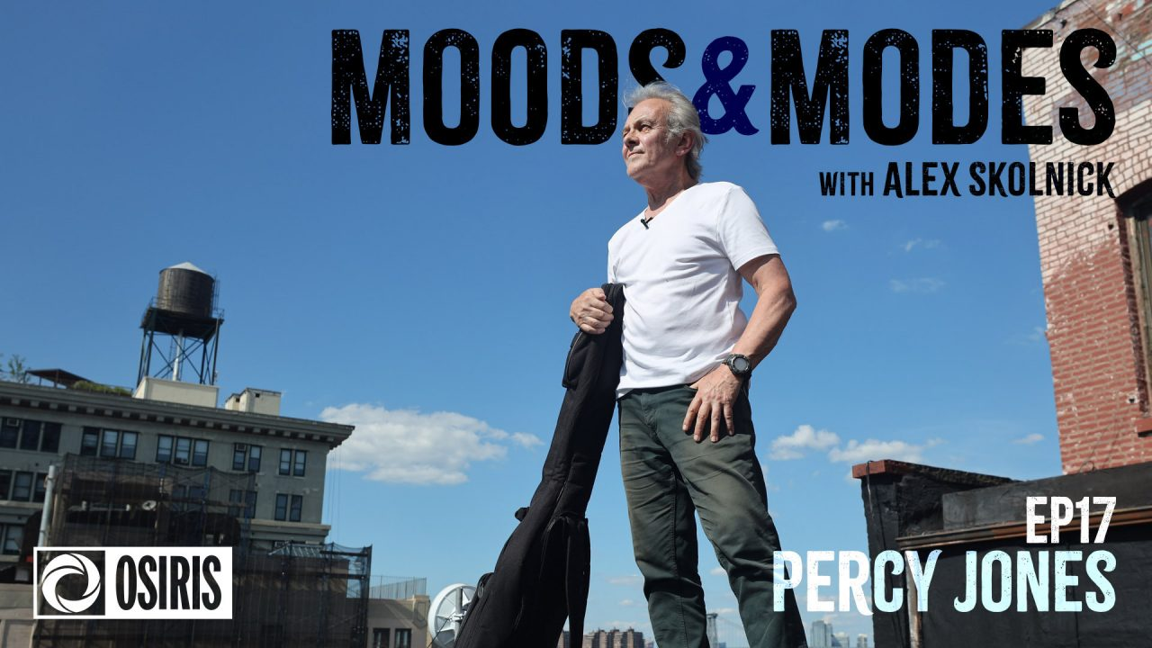 Moods-modes-1920×1080-ep17
