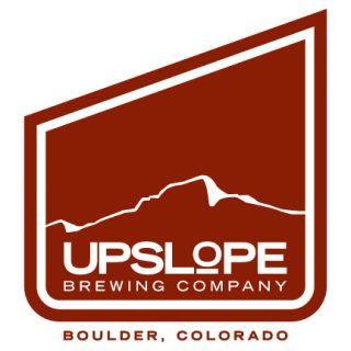 upslope-logo-red-01-01