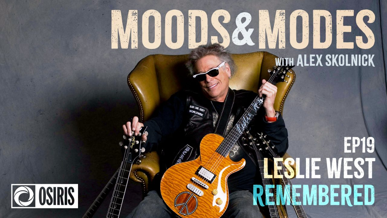 Moods-modes-1920×1080-ep19