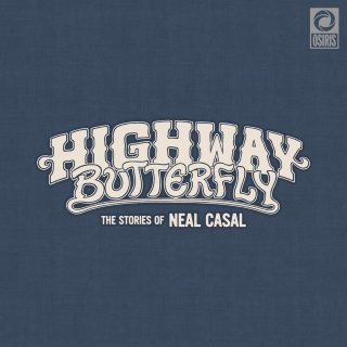 Highway-Butterfly-The-Stories-of-Neal-Casal-x-Osiris-Media