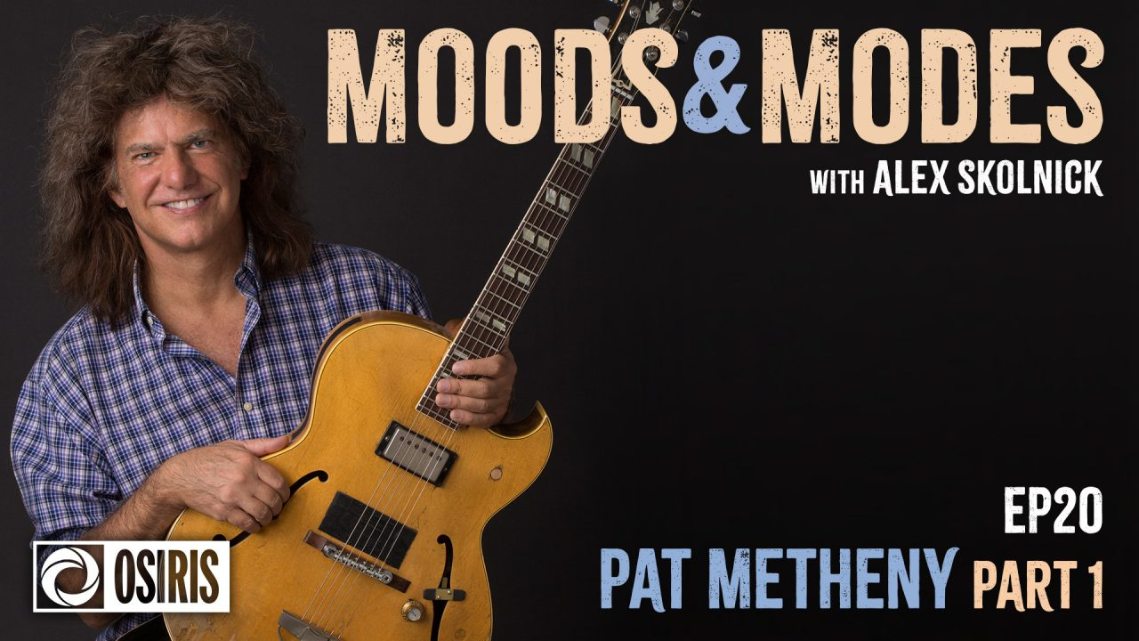 Moods-modes-1920×1080-ep21