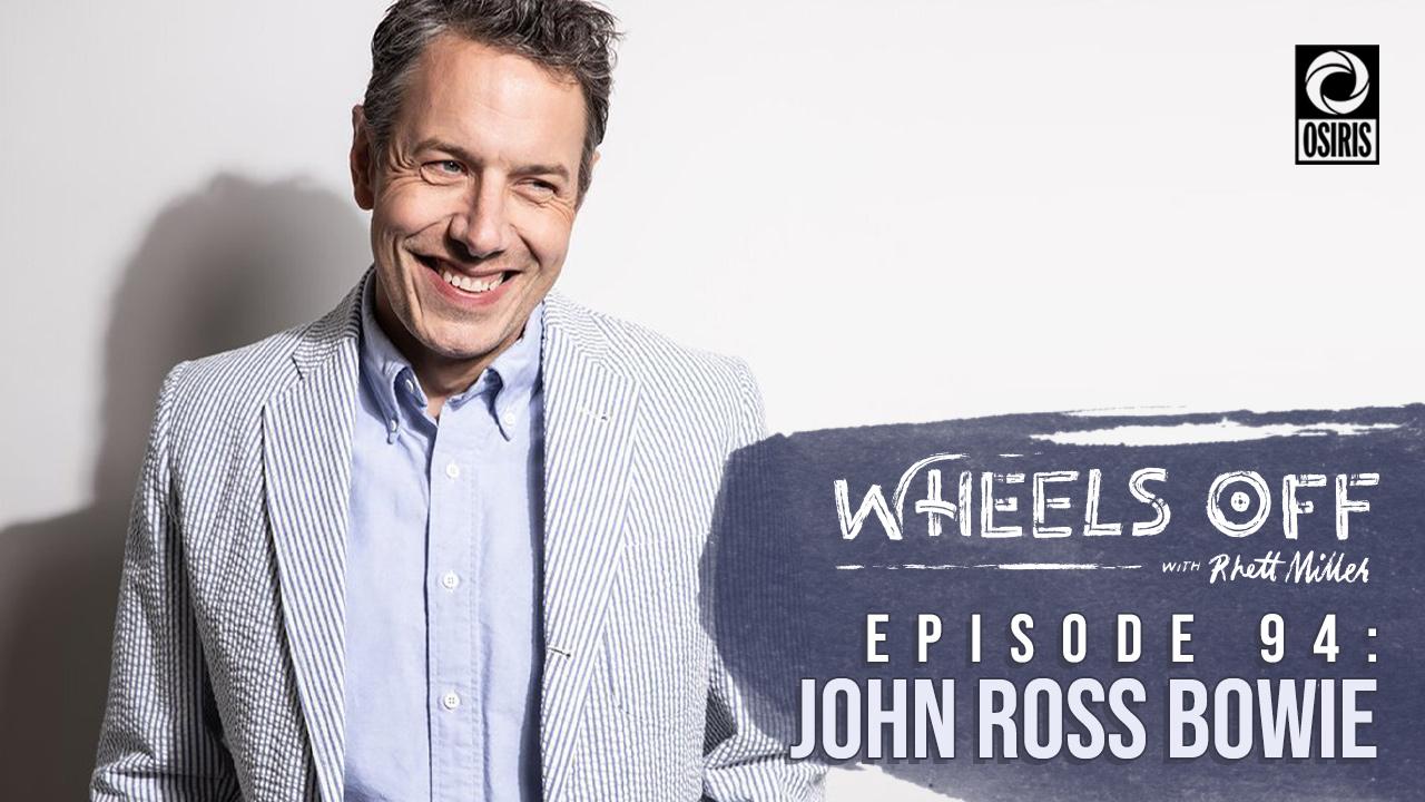 WO-1280×720-john-ross-bowie