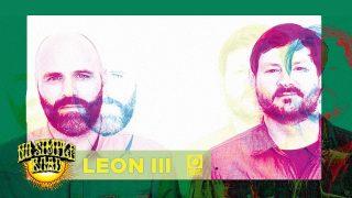 No Simple Road: Hunting Antlers In Velvet With Leon III