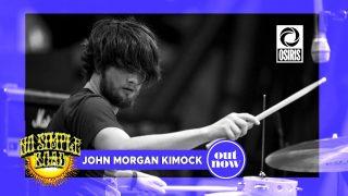 No Simple Road: John Morgan Kimock