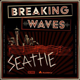 Breaking-Waves-Seattle-1400×1400